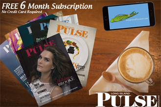 Free Subscription - No Credit Card Required!