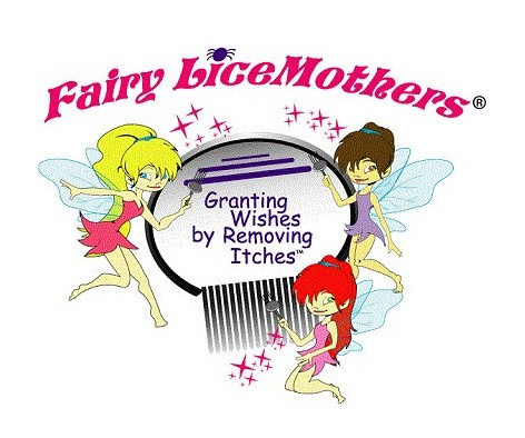 Fairy LiceMothers
